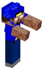 Legoman99573's avatar