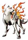 SilverWolfenWarrior's avatar