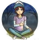 MinecraftAGgirl's avatar