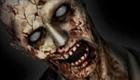 View Zombie_Pathogen's Profile