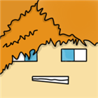 Mystergames's avatar