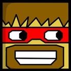 xDynastyHDx's avatar
