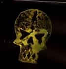 View Uranium_Golem's Profile