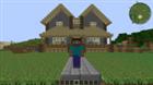 MCFUser2924834's avatar
