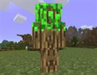 View TreeTopSky's Profile