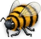 Anduzz's avatar