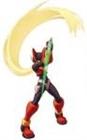 lightwolf41's avatar