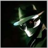 Nex12's avatar