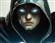 The_KotU's avatar