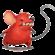 AlleyRat's avatar