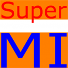 View supermi's Profile