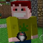 Th3BFG's avatar