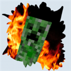 AppReviewQ's avatar