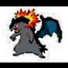 ethanwdp's avatar