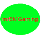 View mrBMgaming's Profile