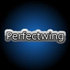 perfectwing's avatar