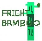 View frikinbamboo's Profile