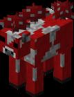 View MushroomCow22's Profile