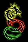 Hydrohitman420's avatar