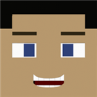 View ItsMinecraftKid's Profile