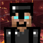 View Jmanbeatsminecraft's Profile