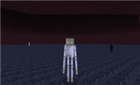 DarwinYT's avatar