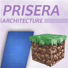 Prisera's avatar