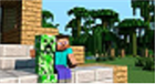 LuigiBurger23's avatar