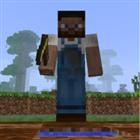 View MudRaker's Profile