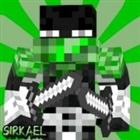 ElSirKael's avatar
