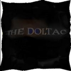 View TheDoltac's Profile