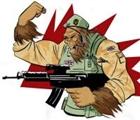 View TacticalGarbageMan101's Profile