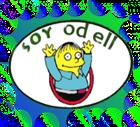OdEll's avatar