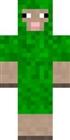 ExoticGenesis's avatar