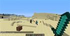 View MinecraftBeast10000's Profile