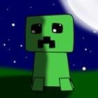 SwashPonchos45's avatar