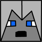 View MrWolfboy1's Profile