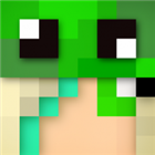 The_Froggy_One's avatar