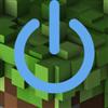 iotheory's avatar