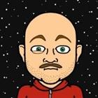 gammamutant's avatar