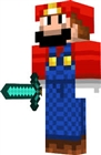 GamerMan692's avatar