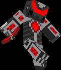 View Devilish_Prototype's Profile
