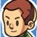Doxitory's avatar