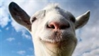 View Goat_Simulator's Profile