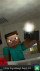 BOURNE_Potato's avatar
