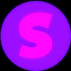 View ShakensEntertainment's Profile