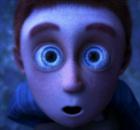 tehface's avatar