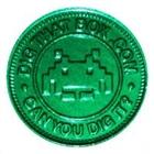 View Green_Toke's Profile