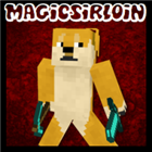 View MagicSirloinMC's Profile