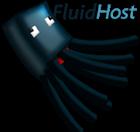 View FluidHost's Profile